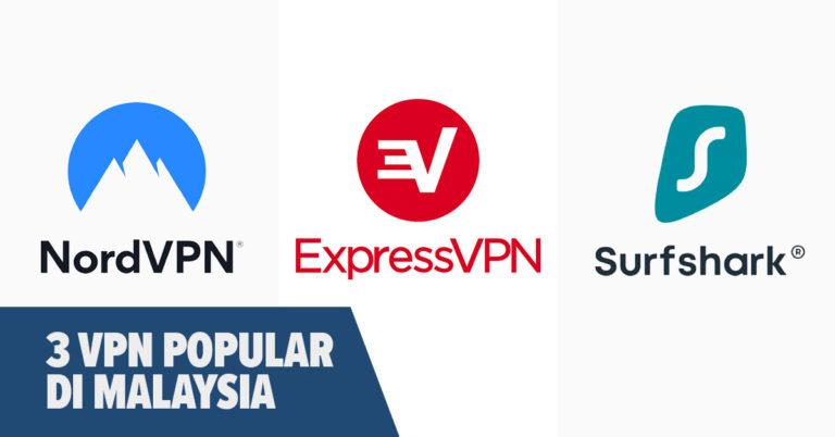 3-Vpn-popular-Malaysia